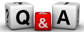 Q A - ask answer use this one 1